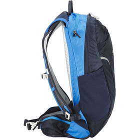 Gregory Miwok 12 Backpack navy blue